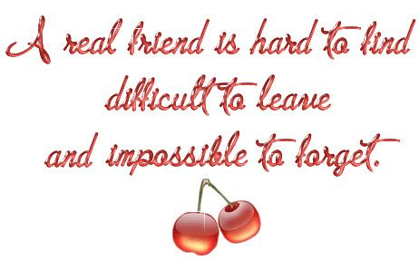 Friend Quotes 782 quotes - Goodreads